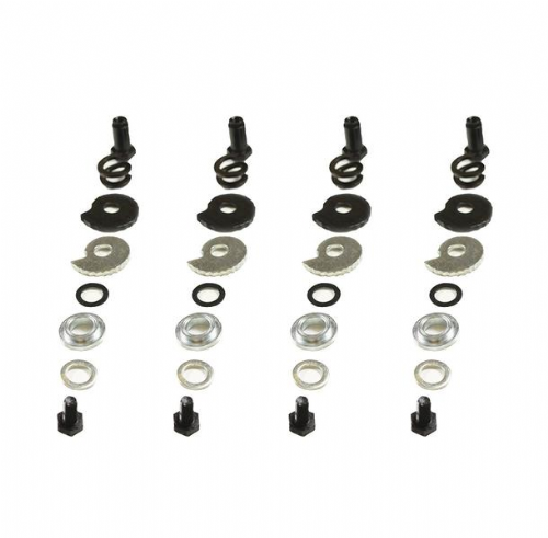 Brake Adjuster Kit - RTC3176